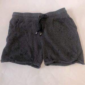 New York Laundry Athleisure Shorts - Size Small